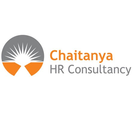 Chaitanya Hr